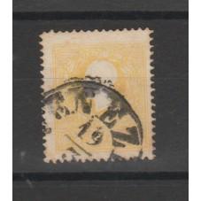 LOMBARDO VENETO 1858 - 2...