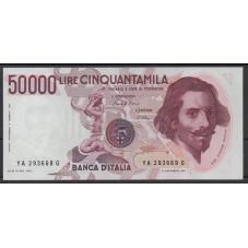 1984 - 03 - 15 BANCONOTA...
