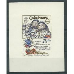 1979 CECOSLOVACCHIA...