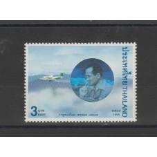 1996 THAILANDIA THAILAND...