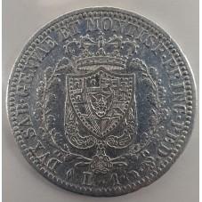 1826 REGNO DI SARDEGNA...