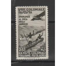 1934 EMISSIONI GENERALI PA...
