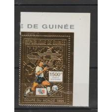 1994 REPUBLIQUE DE GUINEE...