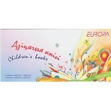 2010 BIELORUSSIA  EUROPA...