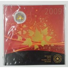 2009 CANADA DIVISIONALE...