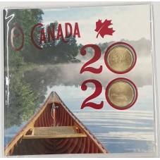 2020 CANADA DIVISIONALE...