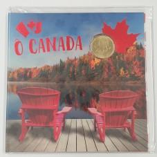 2018 CANADA DIVISIONALE...