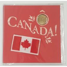 2015 CANADA DIVISIONALE...