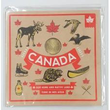 2016 CANADA DIVISIONALE...