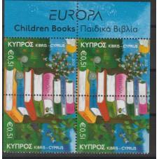 2010 CIPRO EUROPA CEPT -...