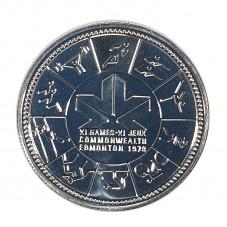 1978 CANADA DOLLAR...