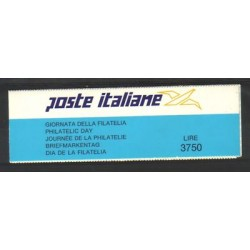 1992 REPUBBLICA ITALIANA...