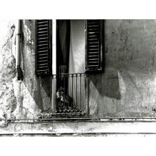 FOTOGRAFIA ORIGINALE 30X40...
