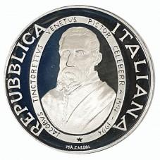 1994 REPUBBLICA ITALIANA...