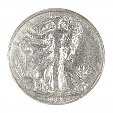 1945 - USA UNITED STATES -...