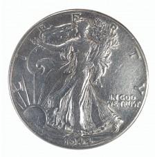1944 - USA UNITED STATES -...