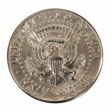 1971 USA UNITED STATES -...