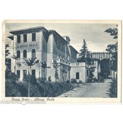 CARTOLINA -FROSINONE -...