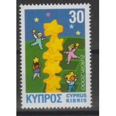2000 CIPRO EUROPA CEPT I...