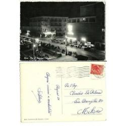 CARTOLINA - PUGLIA - LECCE...