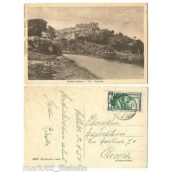 CARTOLINA - LAZIO - RIETI -...