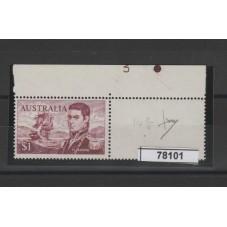 1966 AUSTRALIA NAVIGATORI...