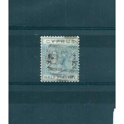 1882 CIPRO 1-2 SU HALF...