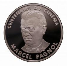 1995 FRANCIA FRANCE 100...