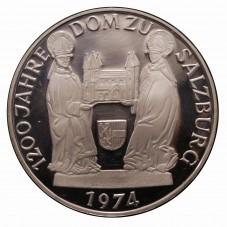 1974 AUSTRIA OSTERREICH...