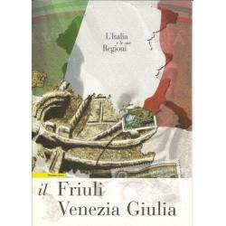 2005 ITALIA REPUBBLICA...