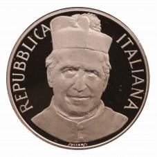 1988 REPUBBLICA ITALIANA...