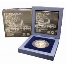 2006 PORTOGALLO 5 EURO...