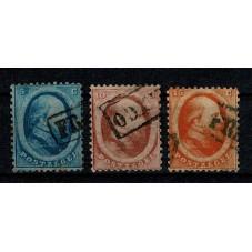 1864 OLANDA NEDERLAND NUOVO...
