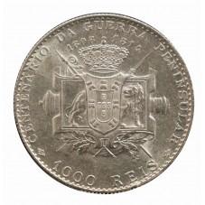 1910 PORTOGALLO 1000 REIS -...