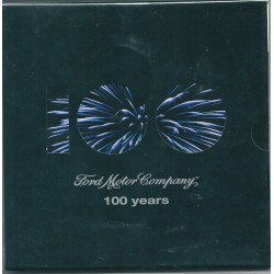 2003 BELGIO DIVISIONALE...