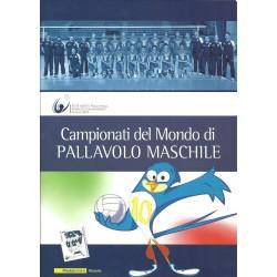 2010 ITALIA REPUBBLICA...