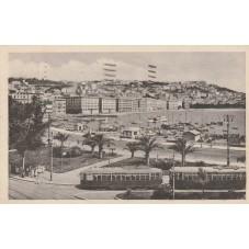 CARTOLINA - NAPOLI -...